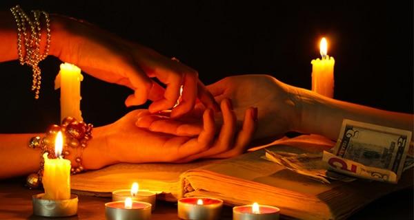 Enigmas magia blanca rituales faciles para combatir magia for Romero en magia blanca