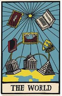 el mundo carta the economist iluminati