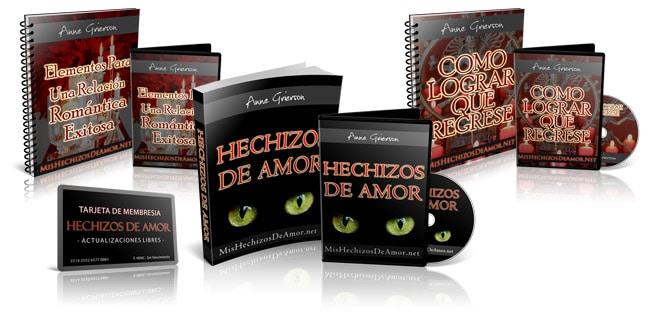 libros-hechizos