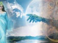 Los Secretos de la Biblia, Asherah la esposa de Dios