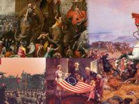 5 hechos que pudieron cambiar la historia mundial